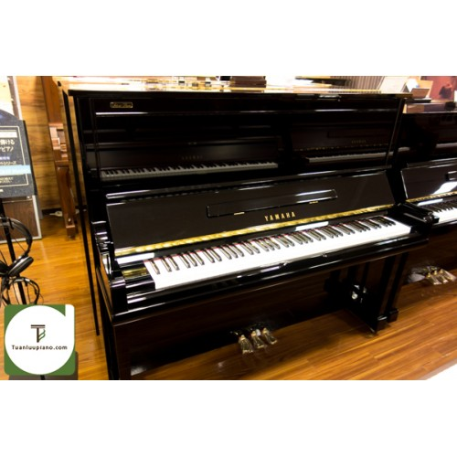 Piano cơ Yamaha U30AS