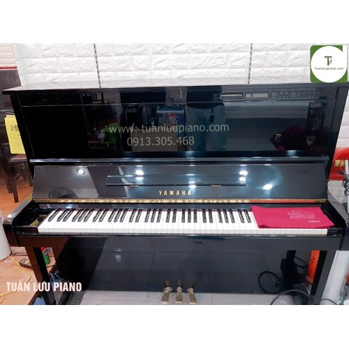 PIANO CƠ YAMAHA MX100MR