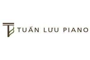 TUẤN LƯU PIANO - Kho Đàn Piano Nhật