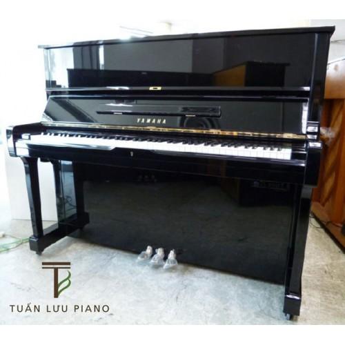 Piano cơ Yamaha U1G