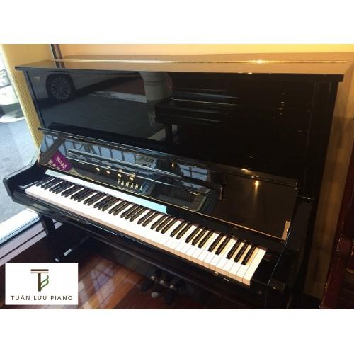 Piano cơ Yamaha YS30
